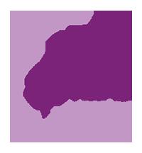 SLIM.ch – Natürlich abnehmen in Zürich Logo