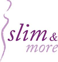 slim.ch Logo